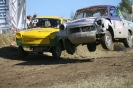 5. Pausaer Trabantrennen 2009