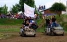 6. Pausaer Trabantrennen