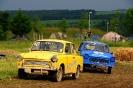 6. Pausaer Trabantrennen 2010