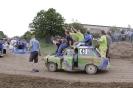 7. Pausaer Trabantrennen 2011