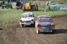 8. Pausaer Trabantrennen 2012