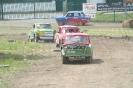 9. Pausaer Trabantrennen 2013